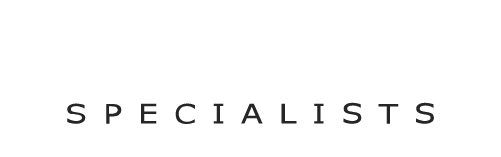 Edina Skin Care Specialists logo